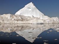 eisberge-groenland-3