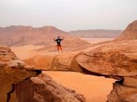 wadi-rum-jordanien-2