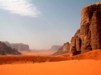 wadi-rum-jordanien-6