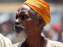 indien-3