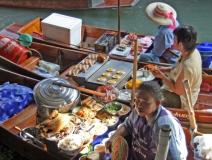 schwimmender-markt-thailand-2