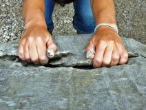 bouldern-arco