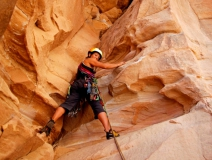 klettern-jordanien