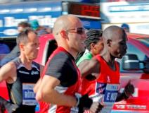 new-york-marathon-1